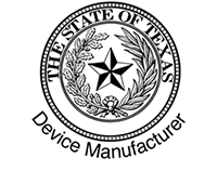 Texas Device Manufacturer