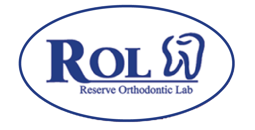 Reserve Orthodontic Lab